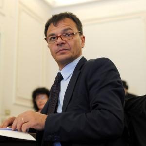 Elezioni Roma: Fassina escluso