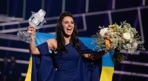 Eurofestival 2016: il mio editoriale