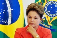 Brasile, impeachment Rousseff diventa attivo