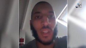 Attentato Parigi: Daesh incombe sugli europei di calcio