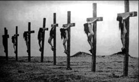 Germania contro il genocidio turco degli armeni