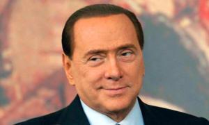 Il finto autolesionismo di Berlusconi sul referendum ne rivela i veri intenti.