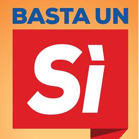 Se vince l'Italia del no (al referendum costituzionale)