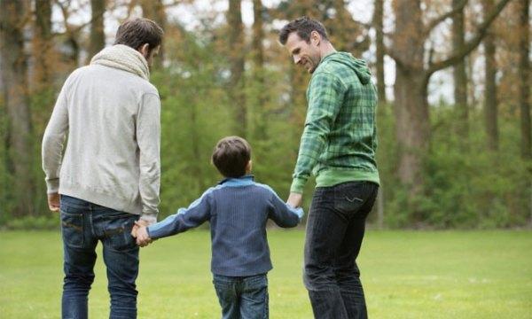 Stepchild adoption ricosciute in caso di precedente abbandono di minore