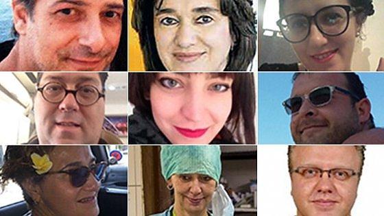 Attentato in Bangladesh, 9 italiani perdono la vita