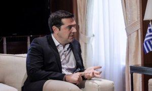 Grecia: cambia la legge elettorale