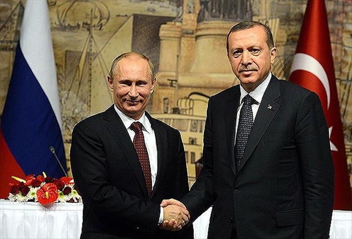 I nuovi equilibri in Turchia e il perchè delle mosse di Erdogan