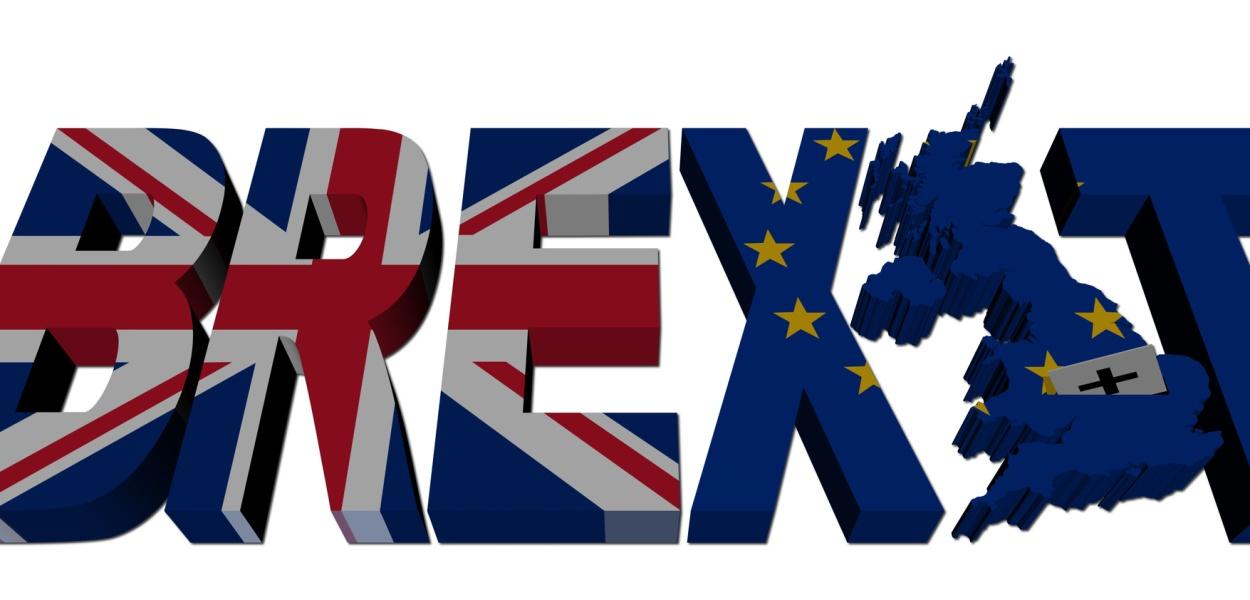 Il futuro incerto del Regno Unito