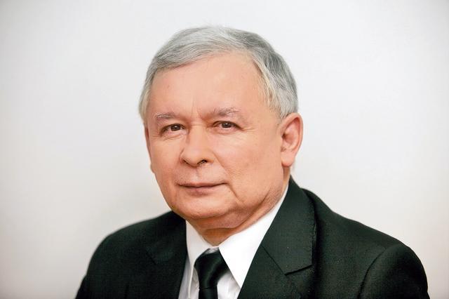 In Polonia vince l'estremismo