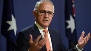 Australia, vincono i conservatori