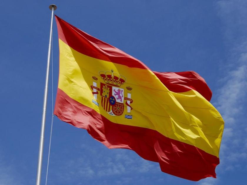 Spagna ancora senza governo