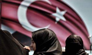 Tra pena di morte e esecuzioni di massa la Turchia non è più una democrazia