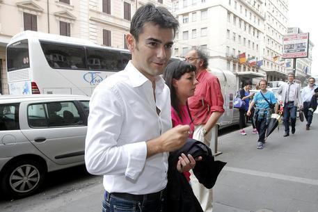 Massimo Zedda dice no a SI