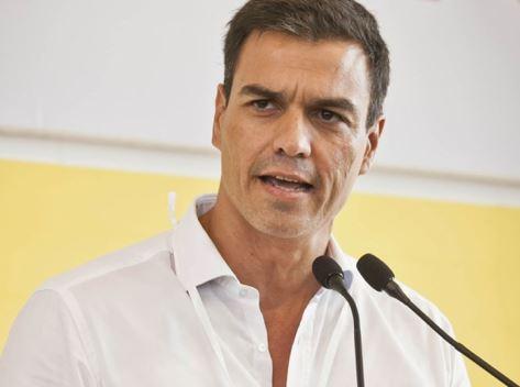 Spagna: si profilano le terze elezioni