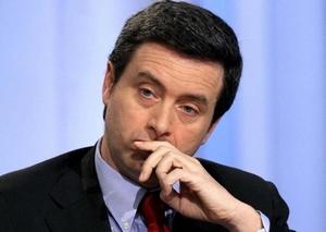 Governo Renzi: trentesimo mese (pagelle)
