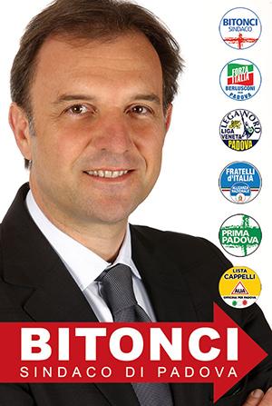 Le unioni civili boicottate del Comune di Padova