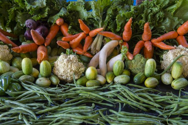Legge sugli sprechi alimentari