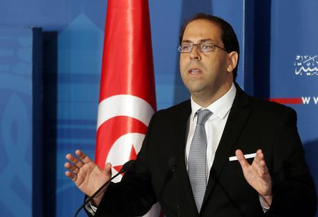 Tunisia, al via il nuovo governo
