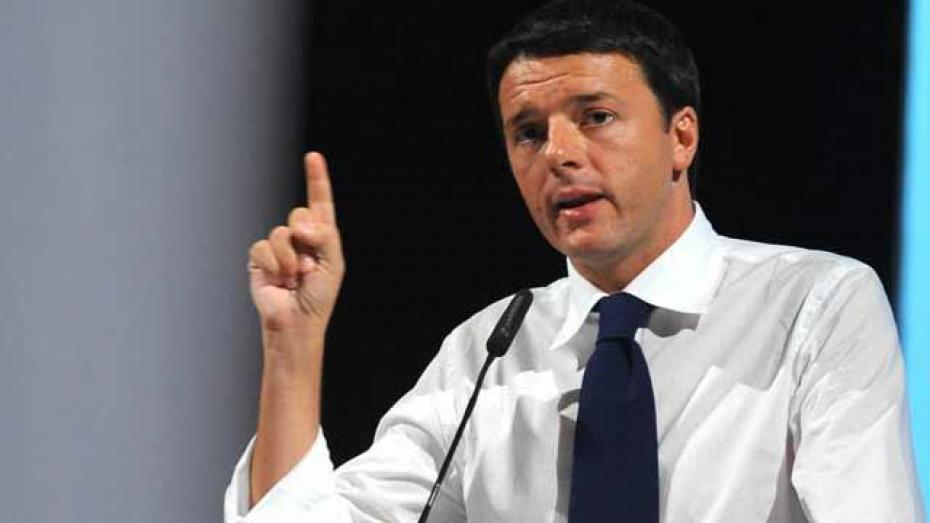 L'Europa scelga: modello italiano o ungherese!
