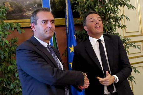Patto per Napoli