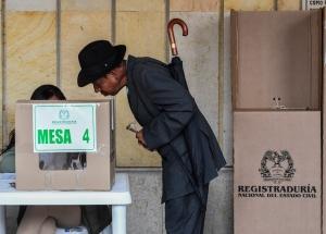 Referendum Colombia: bocciato accordo di pace con le Farc