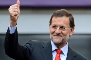 Spagna: formato il nuovo governo