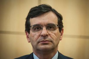 Fecondazione assistita, il Portogallo la concede a tutti