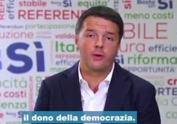 Governo Renzi: trentatreesimo mese (pagelle)