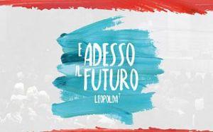 Leopolda7, e adesso il futuro