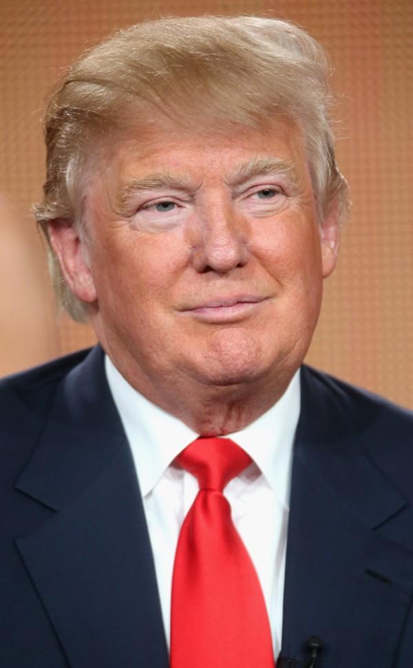 Presidenziali Usa: vince Trump