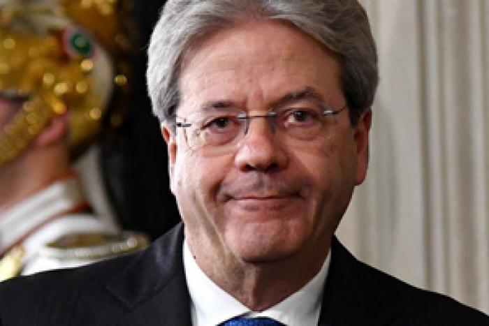 Governo Gentiloni: nominati i sottosegretari