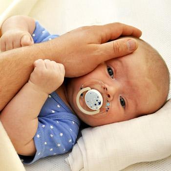 Legge sugli screening neonatali obbligatori