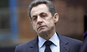 Primarie della destra francese: Sarkozy esce definitivamente(?) di scena