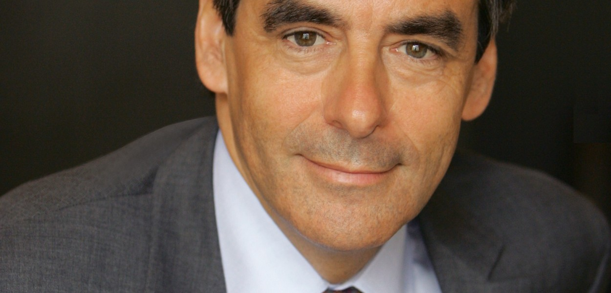 Primarie destra francese: vince Fillon