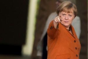 Attentati anche in Germania