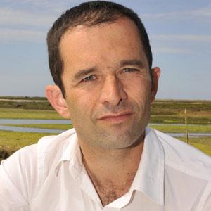 Francia, Primarie Ps: vince Hamon, dietro Valls