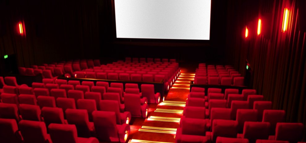 Ddl cinema, primo sì al Senato