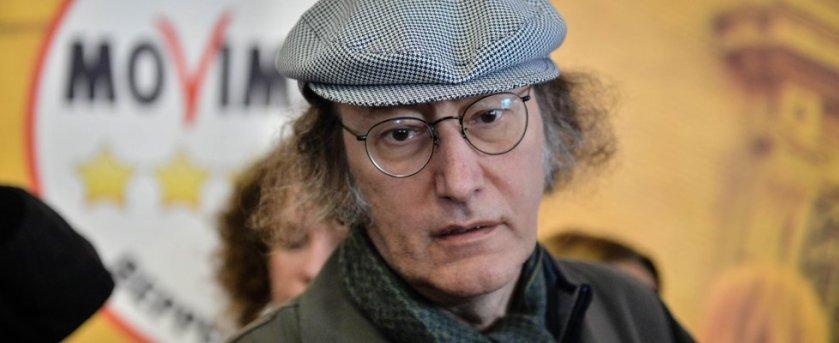 E' morto GianRoberto Casaleggio