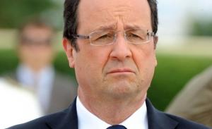 Francia tra attentati e crisi politica