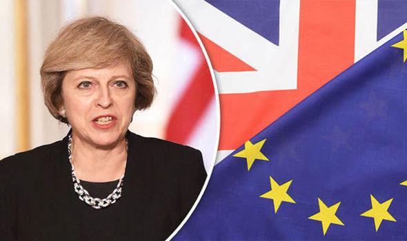 Il Regno Unito e la lenta corsa per la fuori uscita dalla Ue