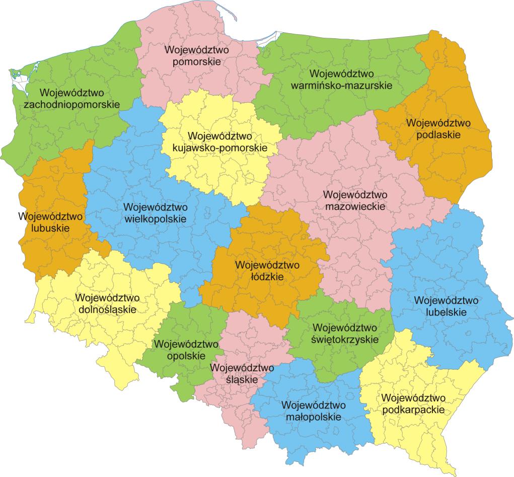 Polonia, populisti al governo in crisi