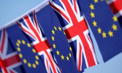 Regno Unito, Corte Supema conferma l'Alta Corte su Brexit: dovrà esssere votata da Parlamento