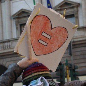 Unioni civili, Cdm approva i decreti