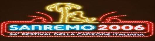 Sanremo 2006