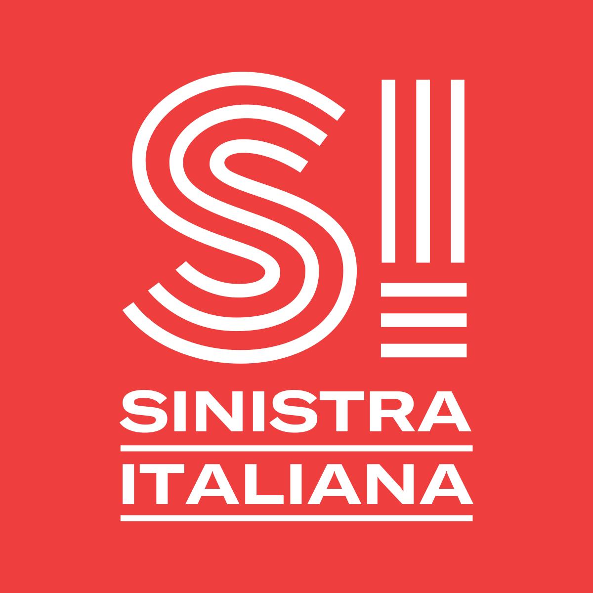 Congresso Sinistra Italiana, Fratoianni segretario