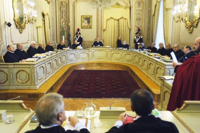 Decisione su Italicum
