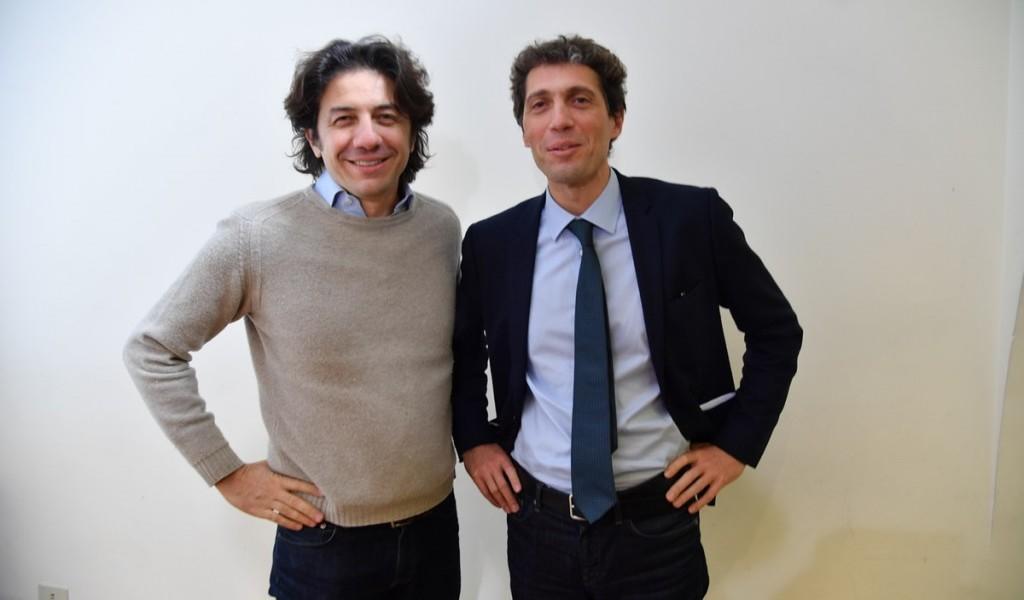 La risposta dei Radicali Italiani alla lettera di sfratto dei Pannella-boys