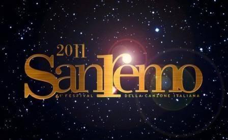 Sanremo 2011