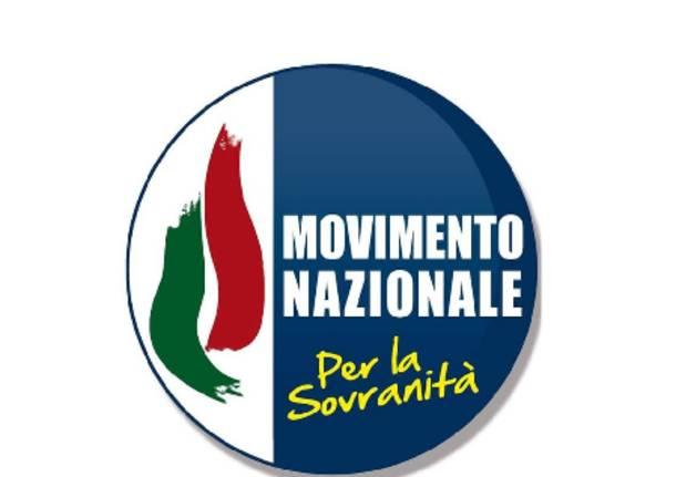 Azione Nazionale e La Destra si fondono: nasce Movimento Nazionale