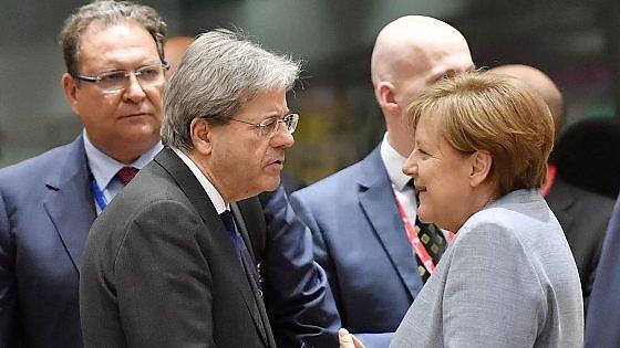 Brexit, la Ue compatta: i 27 approvano all'unanimità le linee per il negoziato